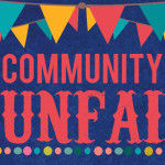 Community Fun Fair